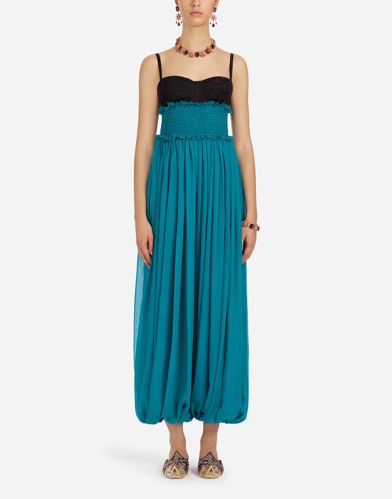 Women\'s dresses: clothing for women Dolce&Gabbana