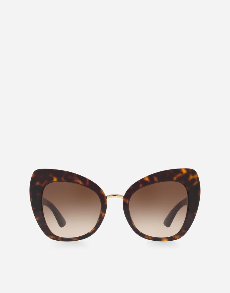 1abc5f3440 Gafas de Sol de Mujer | Dolce&Gabbana