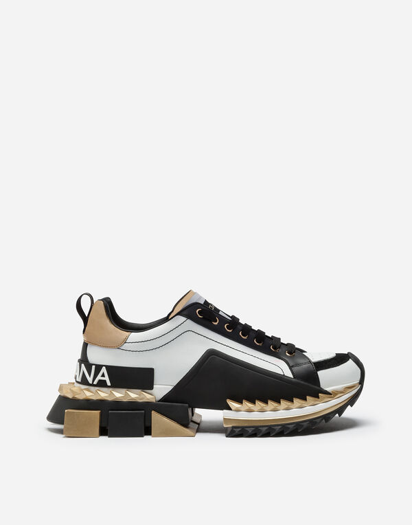Zapatos Hombre   Dolce Gabbana a51d4dfe4a
