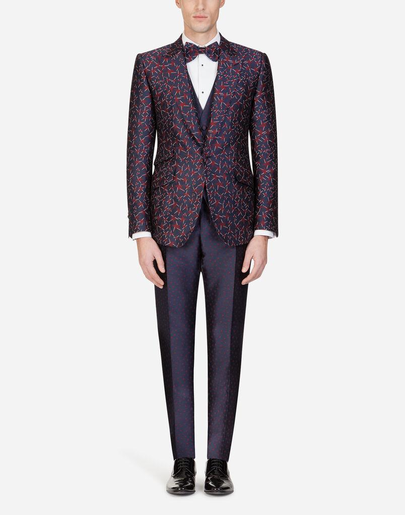 9beafe9ba7df Men s Suits