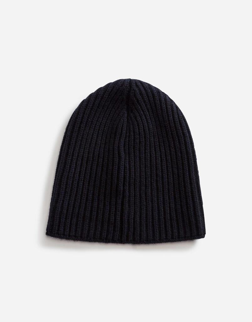 9a40a9ca Men's Hats and Gloves | Dolce&Gabbana