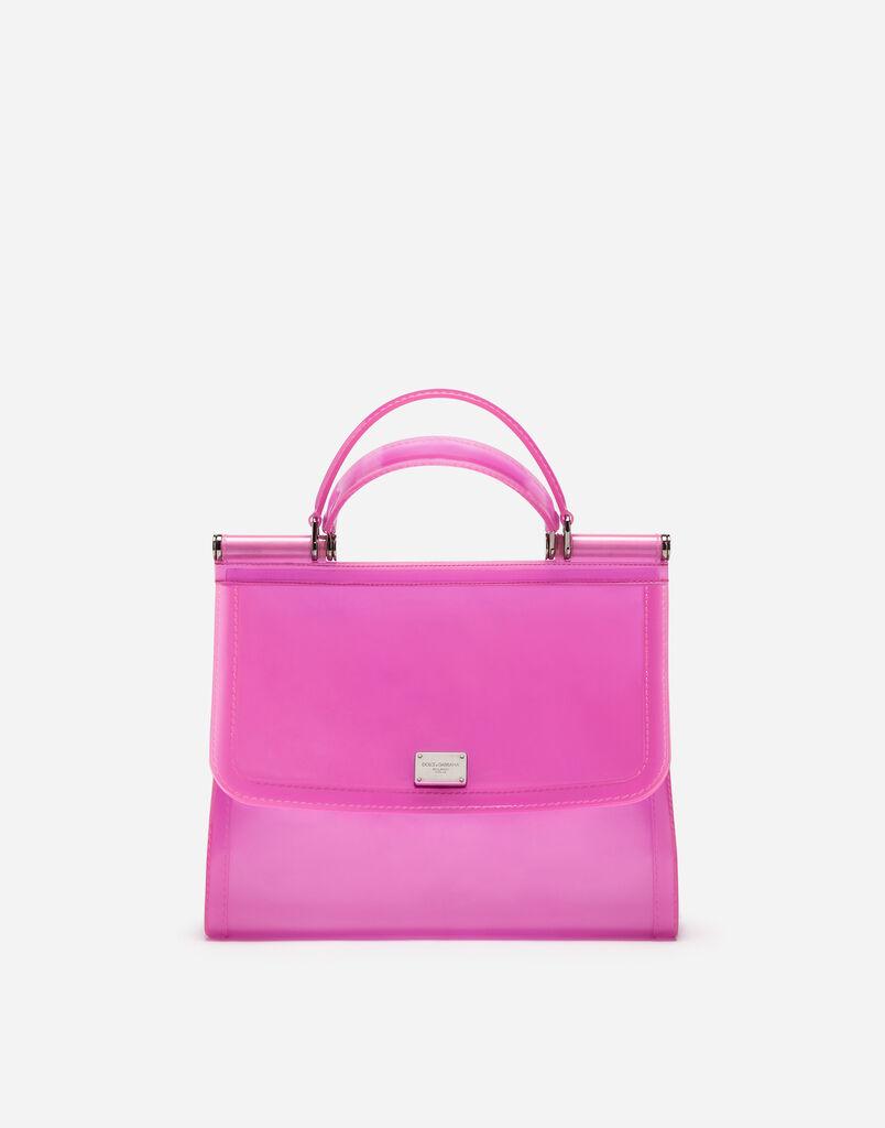 body i jaguar cross outline hobo signature handbags in convertible bag coach celeste