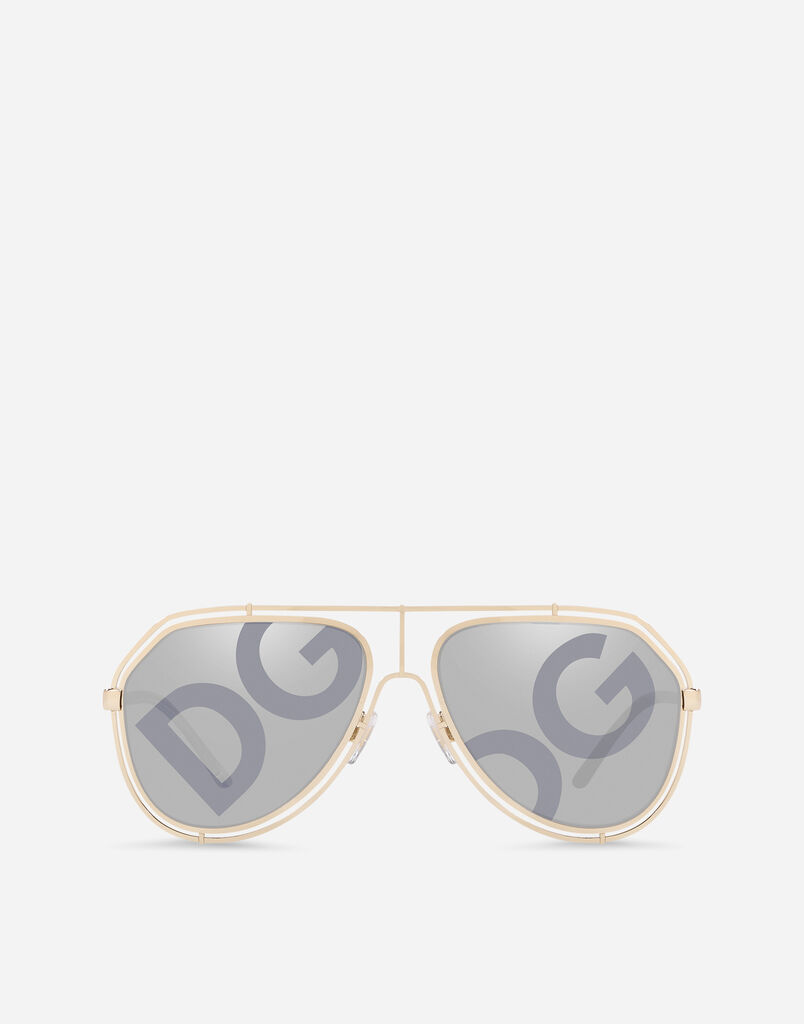 59db8d5c95a6 Men s Sunglasses