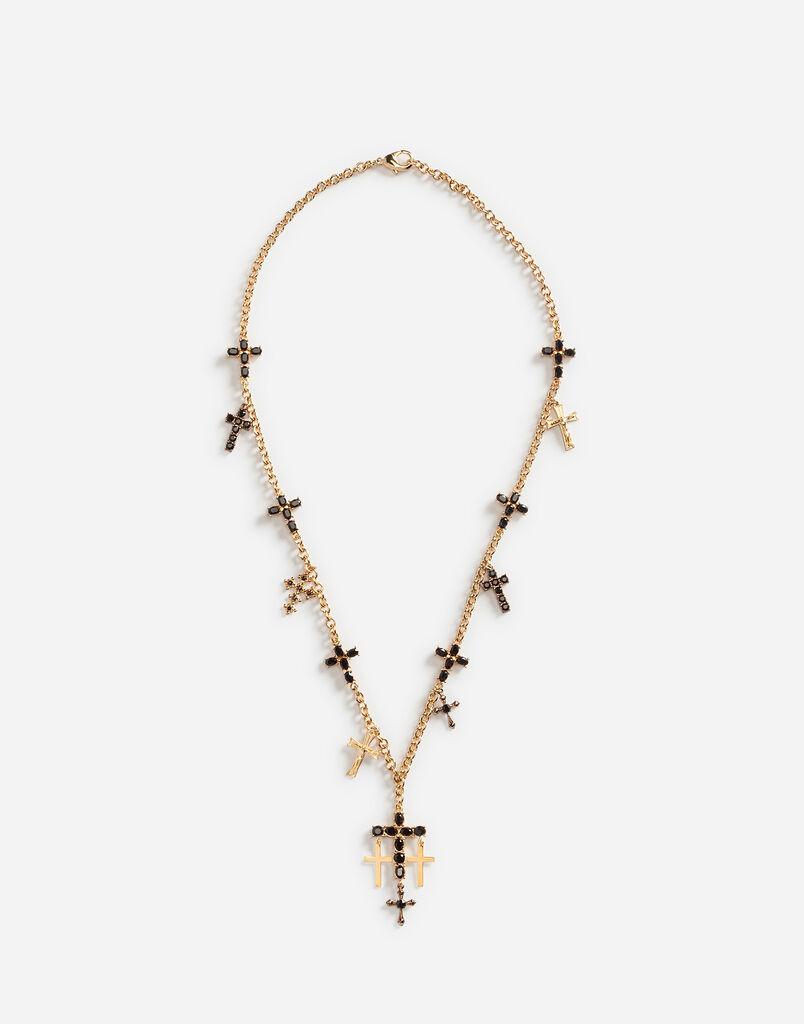 Mens Jewelry And Bijoux Dolcegabbana