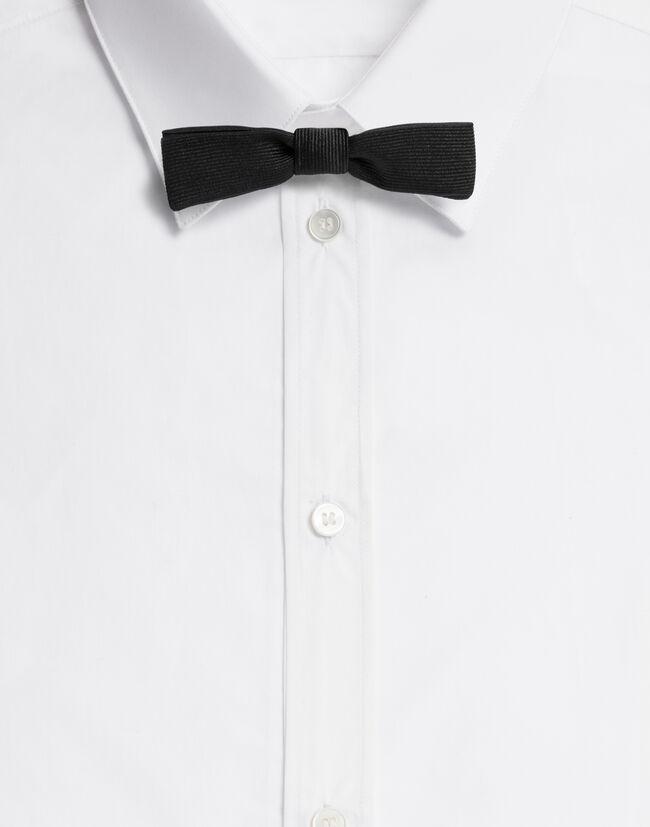 dedec1d1cd10 Silk Bow Tie - Men | Dolce&Gabbana