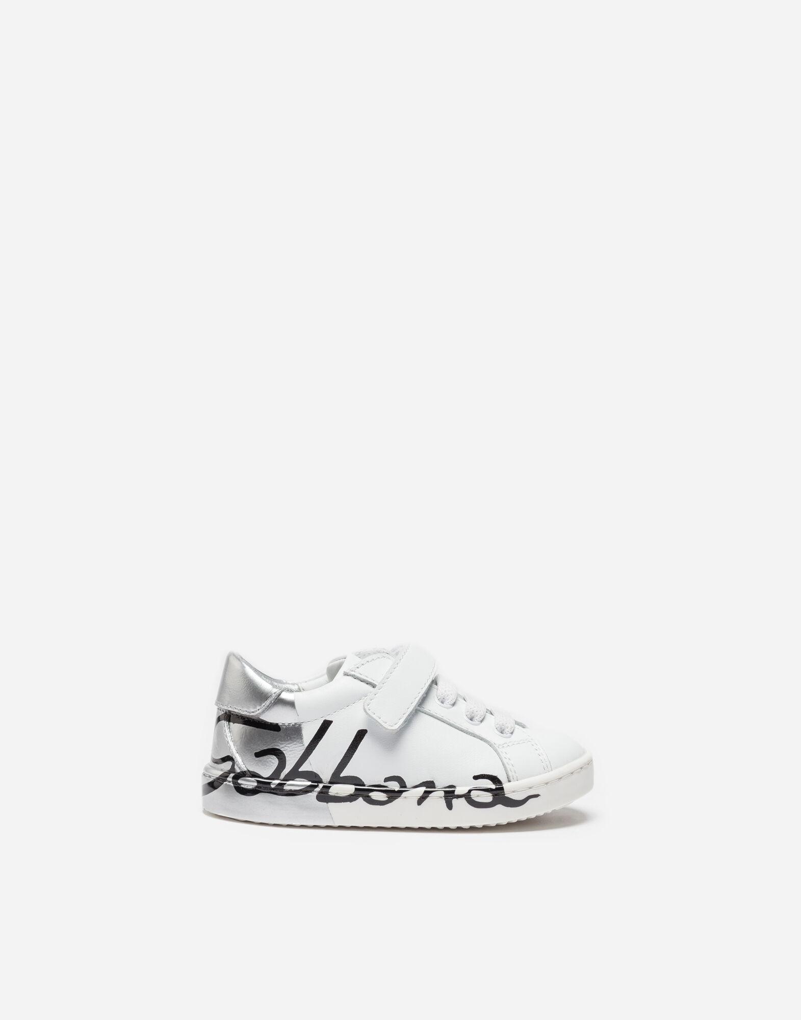 Premiers amp;Gabbana Garçon Chaussures Pas Bébé Dolce wx7zpWq1Y