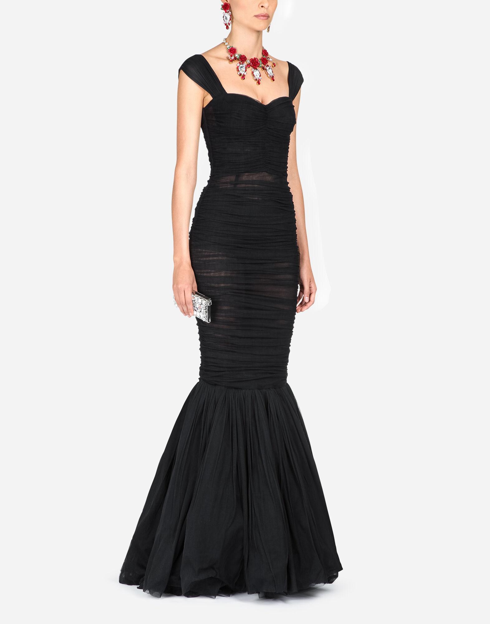 Colección Dolce Vestidos Mujer amp;Gabbana Nueva qtgPzWnE