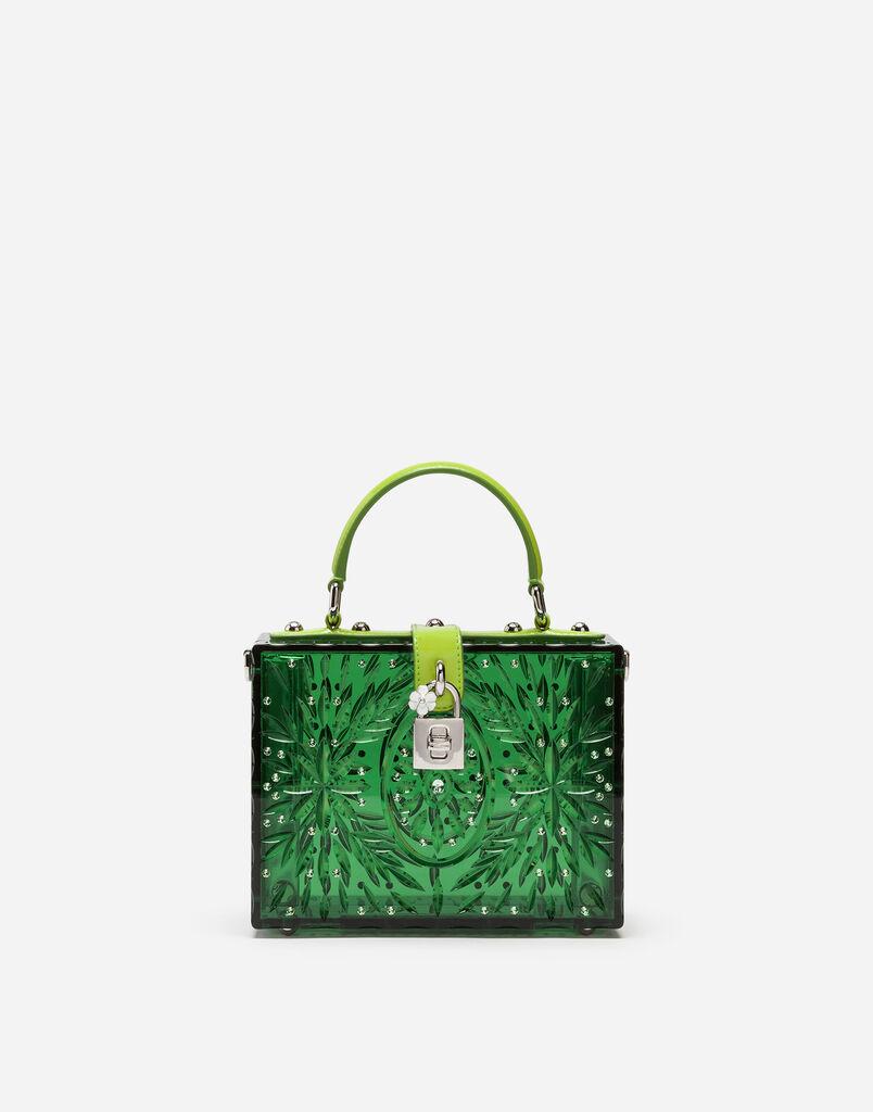 b5e31b6837f Women's Handbags | Dolce&Gabbana