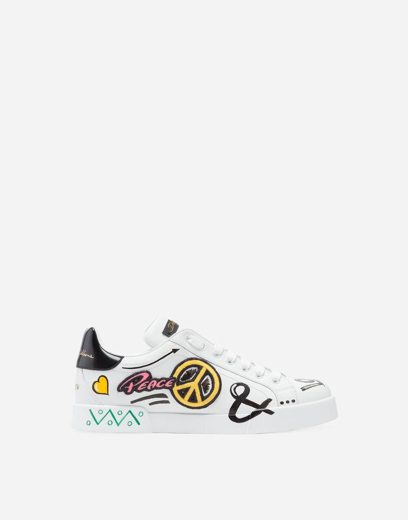 f7f43e03cea9ba Women s Sneakers
