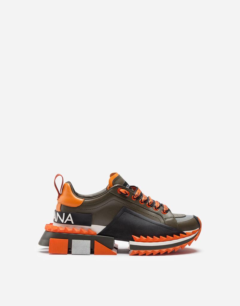 d6dfbd35832 Women s Sneakers