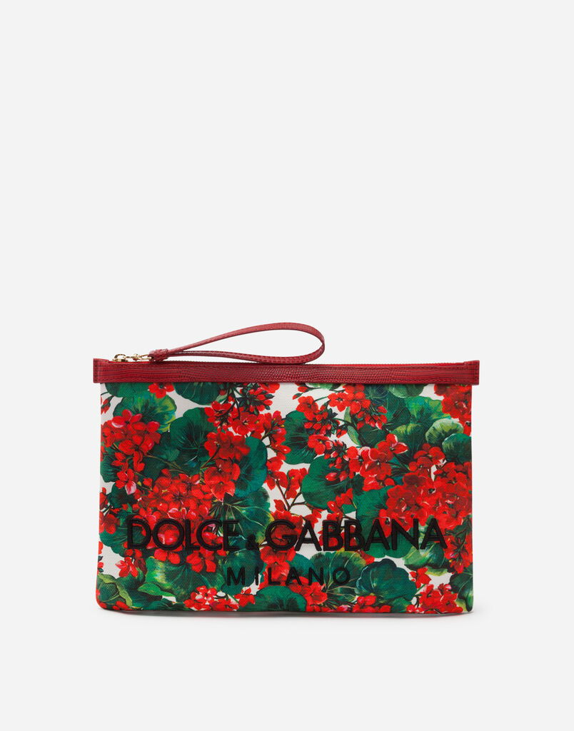 96fde9623 Women's Bags and Purses | Dolce&Gabbana
