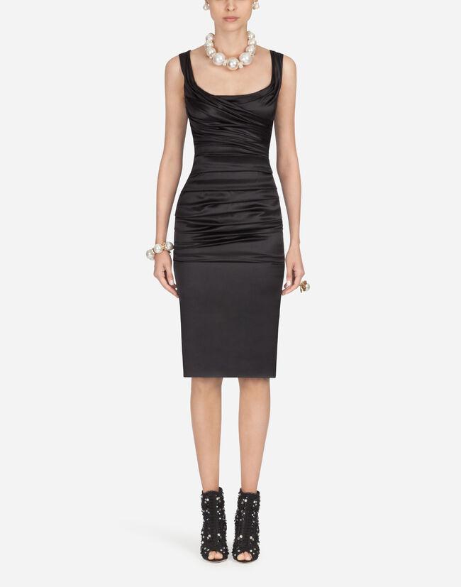 90b29958934 Женские платья - Новая коллекция