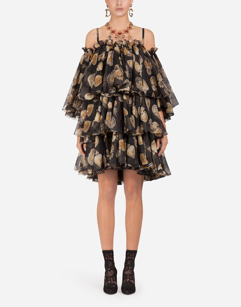 a3b5d115e1 Women s Dresses