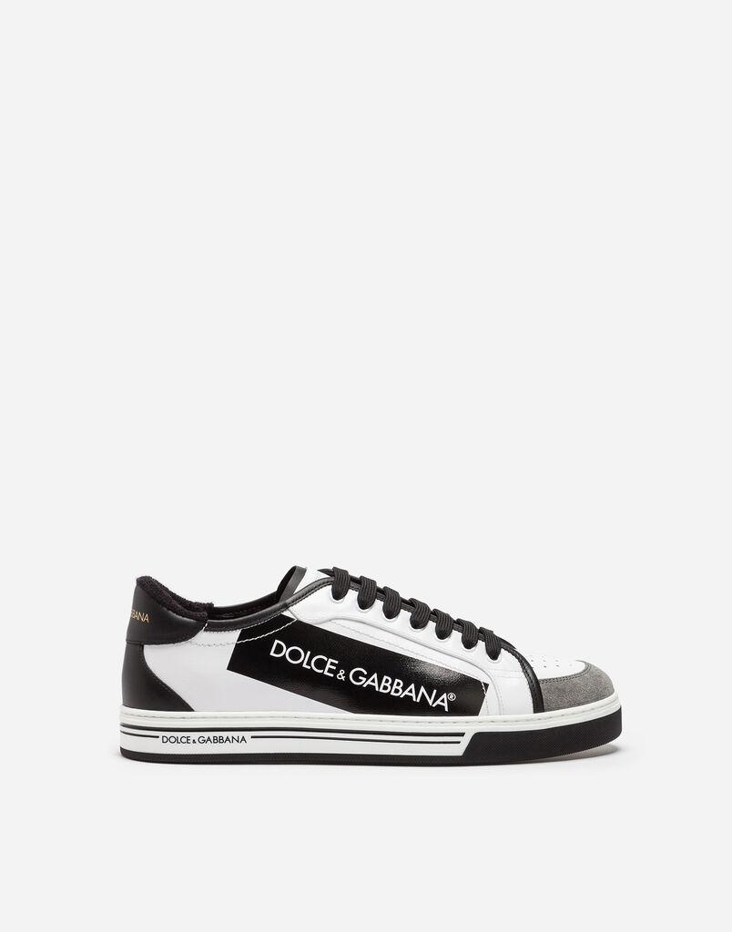 Zapatos Hombre | Dolce&Gabbana