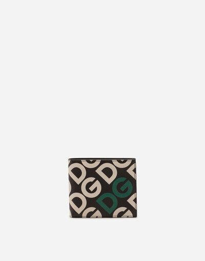 new concept 05853 1eca0 メンズ 財布 | Dolce&Gabbana