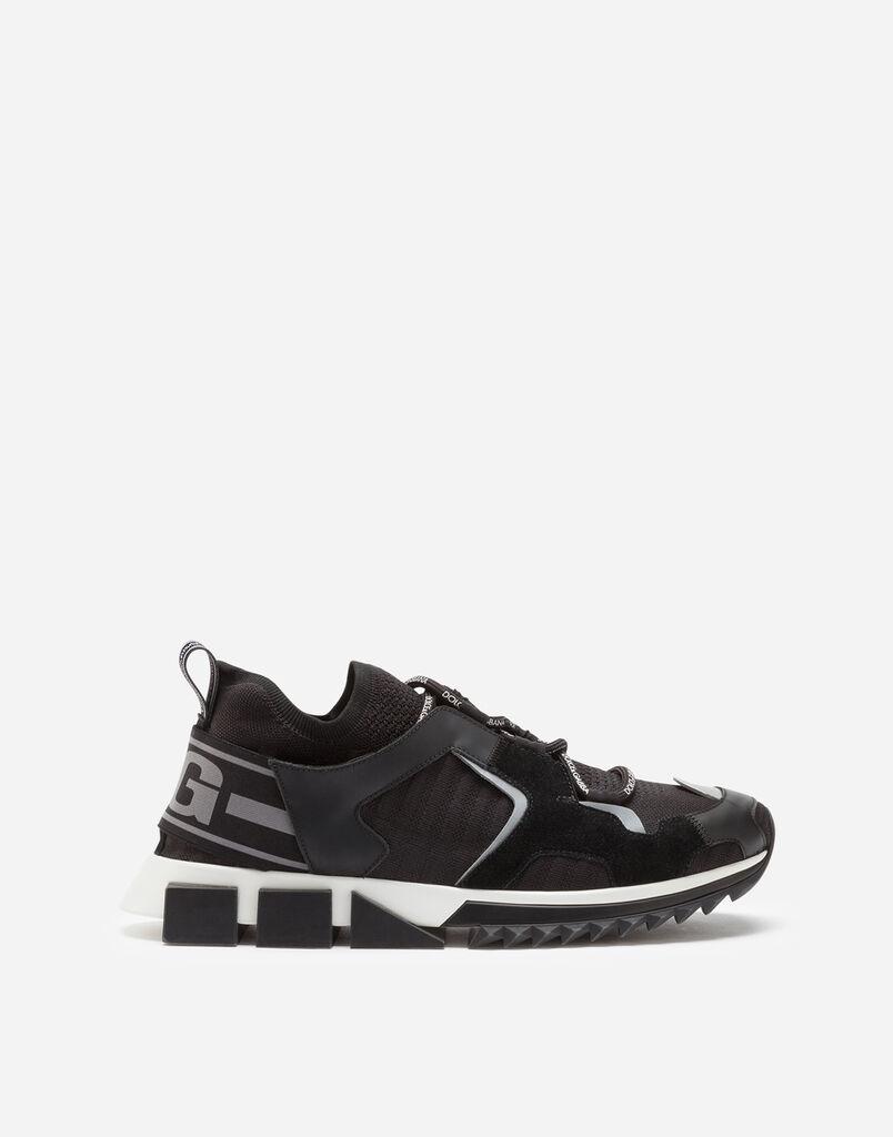 3ae7111efe Men's Shoes | Dolce&Gabbana
