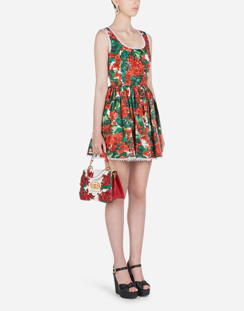 eb4330ca Women's Dresses | Dolce&Gabbana