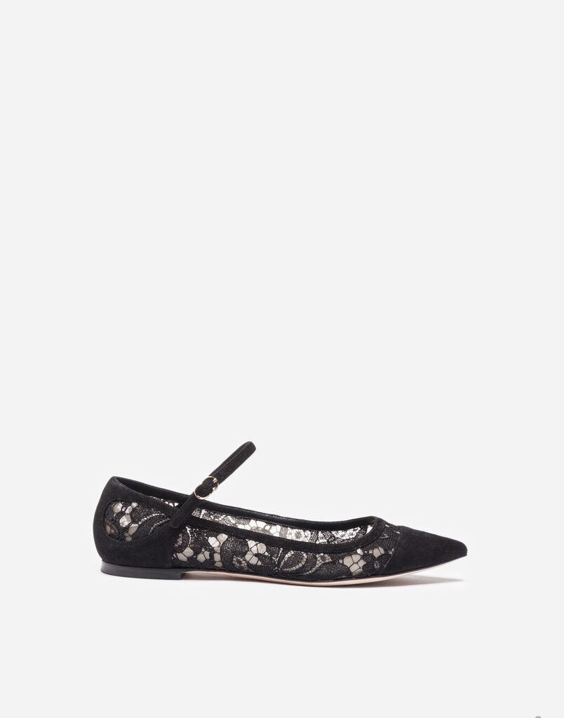 0dfb485d5061f Pantofole e Stringate Donna