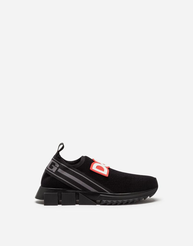 Women s Sneakers  912593f1bde87