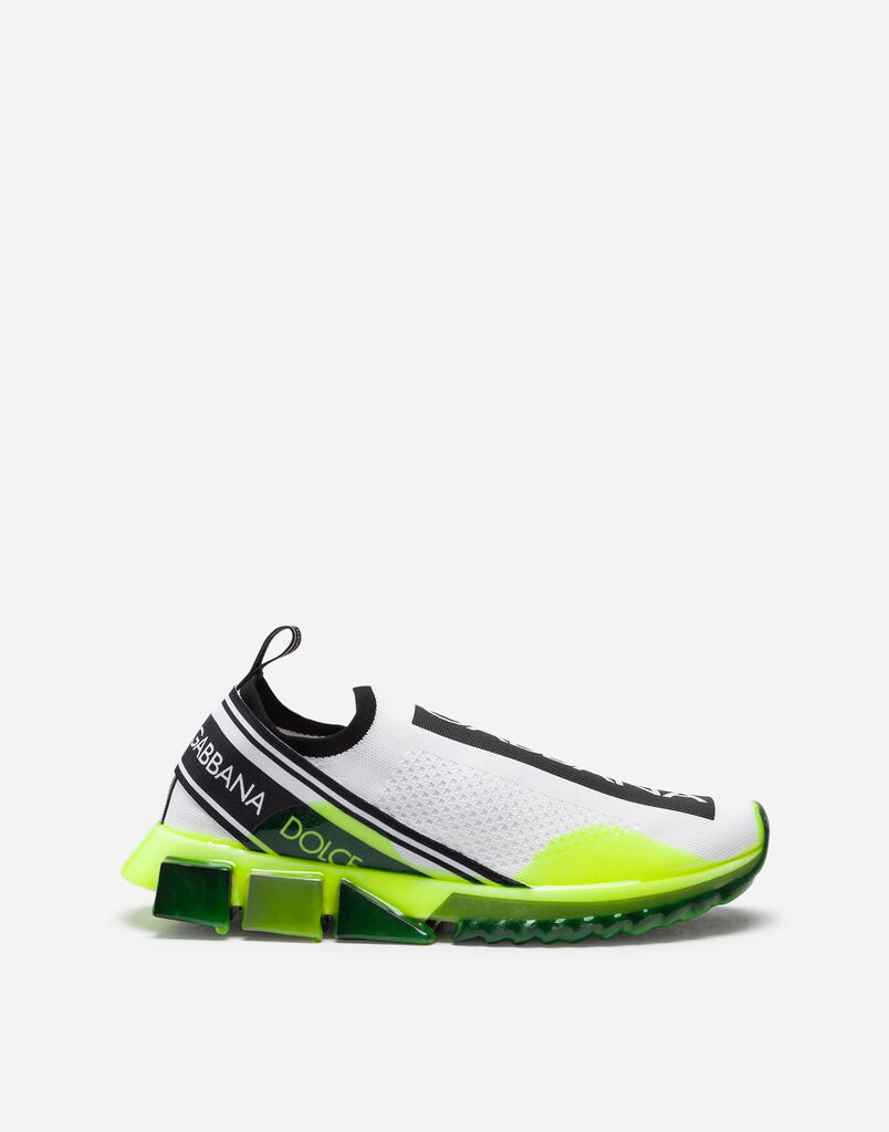 4d03a228404941 Men s Sneakers and Slip-On