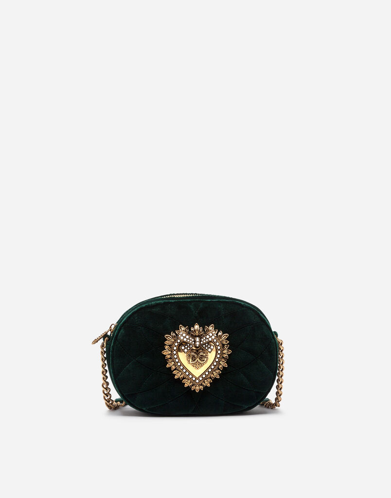 45f3bb6c77 Women's Mini Bags and Clutches | Dolce&Gabbana