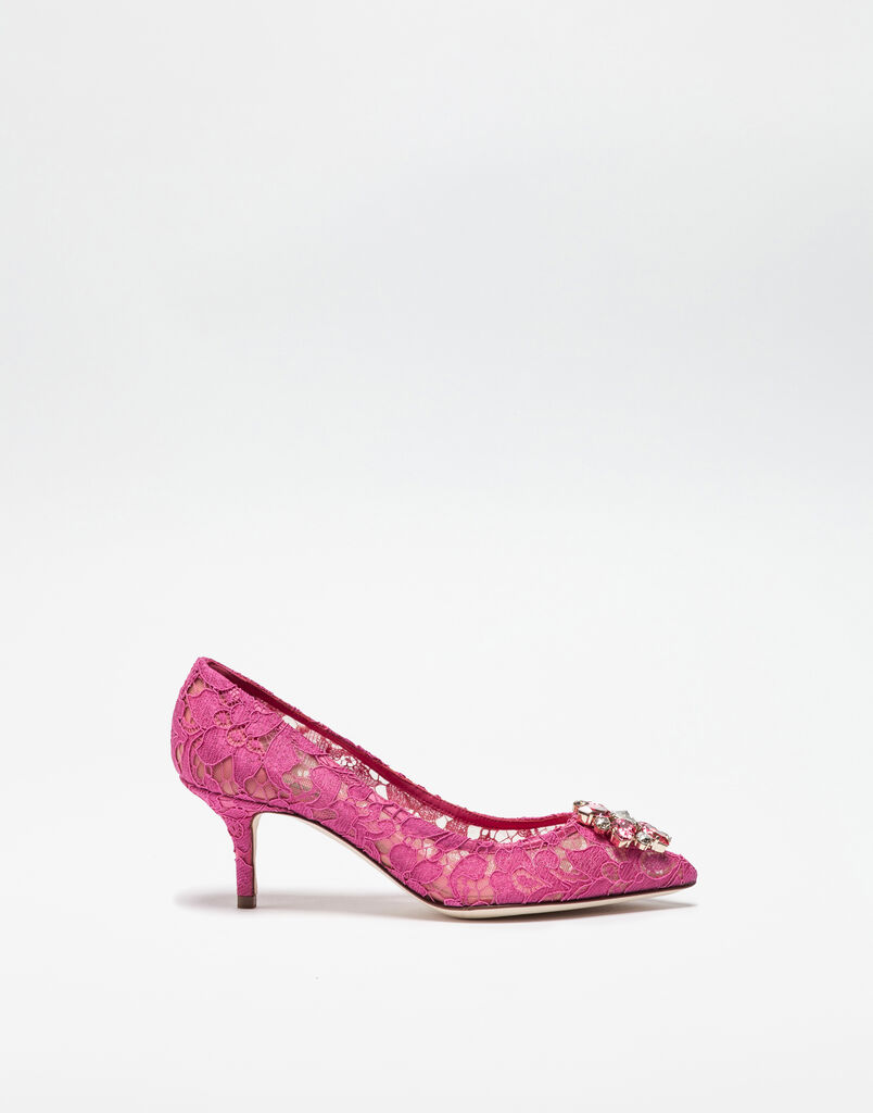 3454c1a46381f Women s Rainbow Lace Shoes