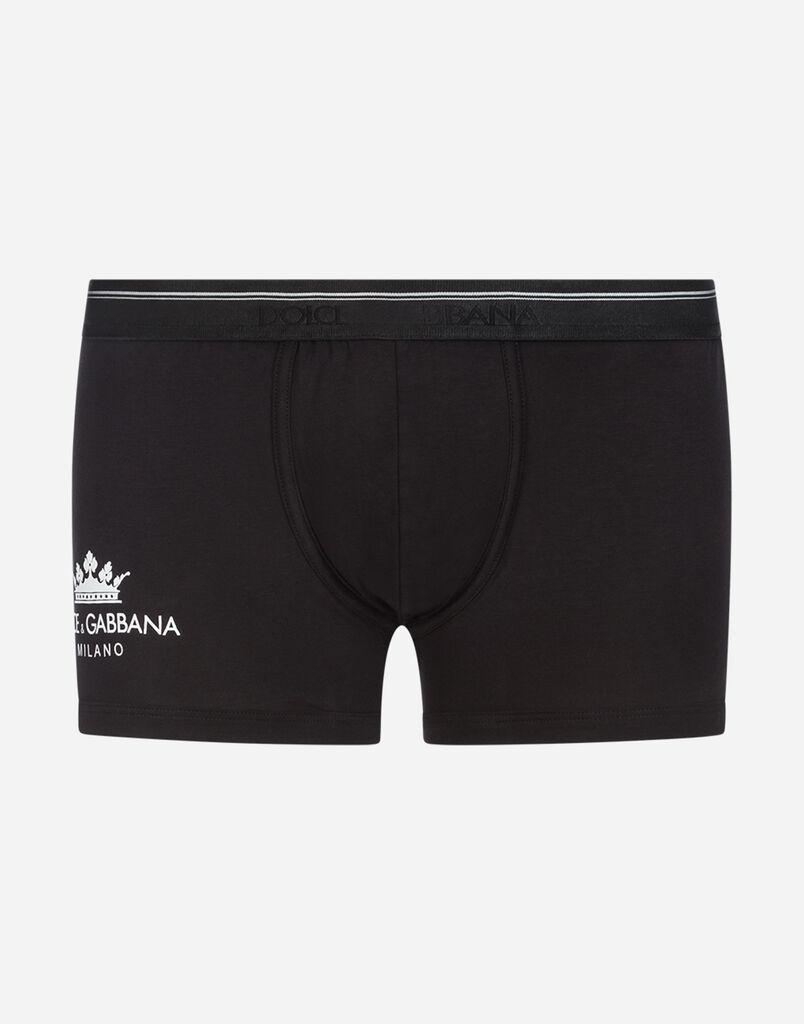 a1e833e12c82 Underwear and Socks for Men | Dolce&Gabbana