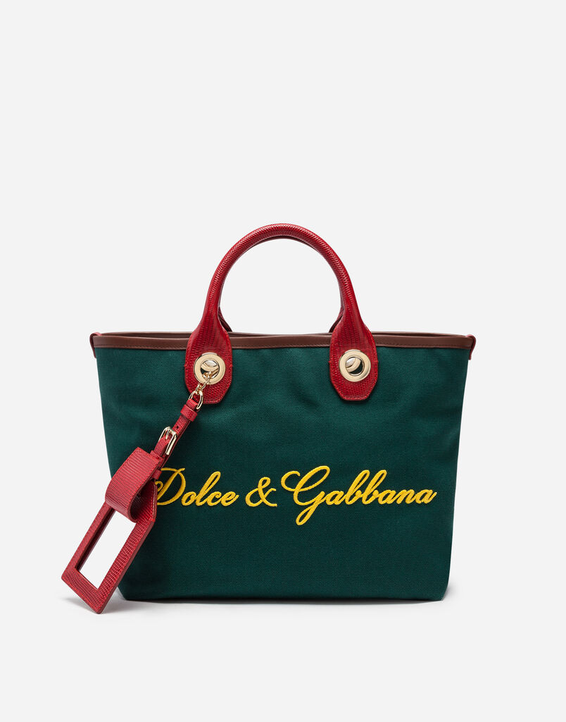 Women s Bags and Purses   Dolce Gabbana 66f5ba5dc4