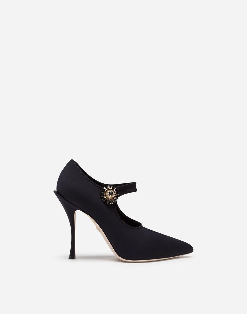 Chaussures Femme   Dolce Gabbana aaf94066d603