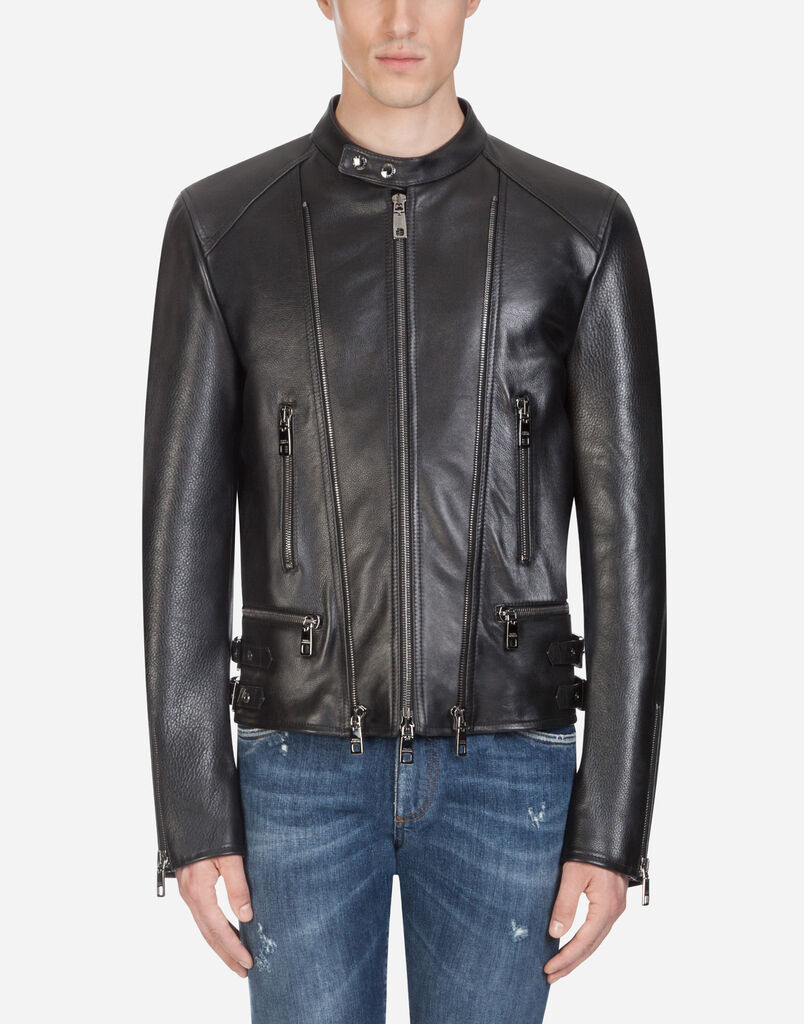 423960efe82 Men s Jackets and Bombers
