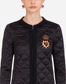 Dolce & Gabbana SATIN BLAZER
