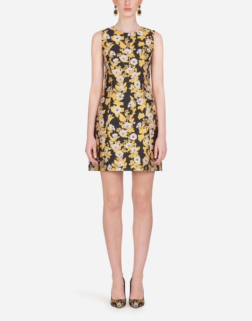 e2a75185f1 Vestiti Donna   Dolce&Gabbana