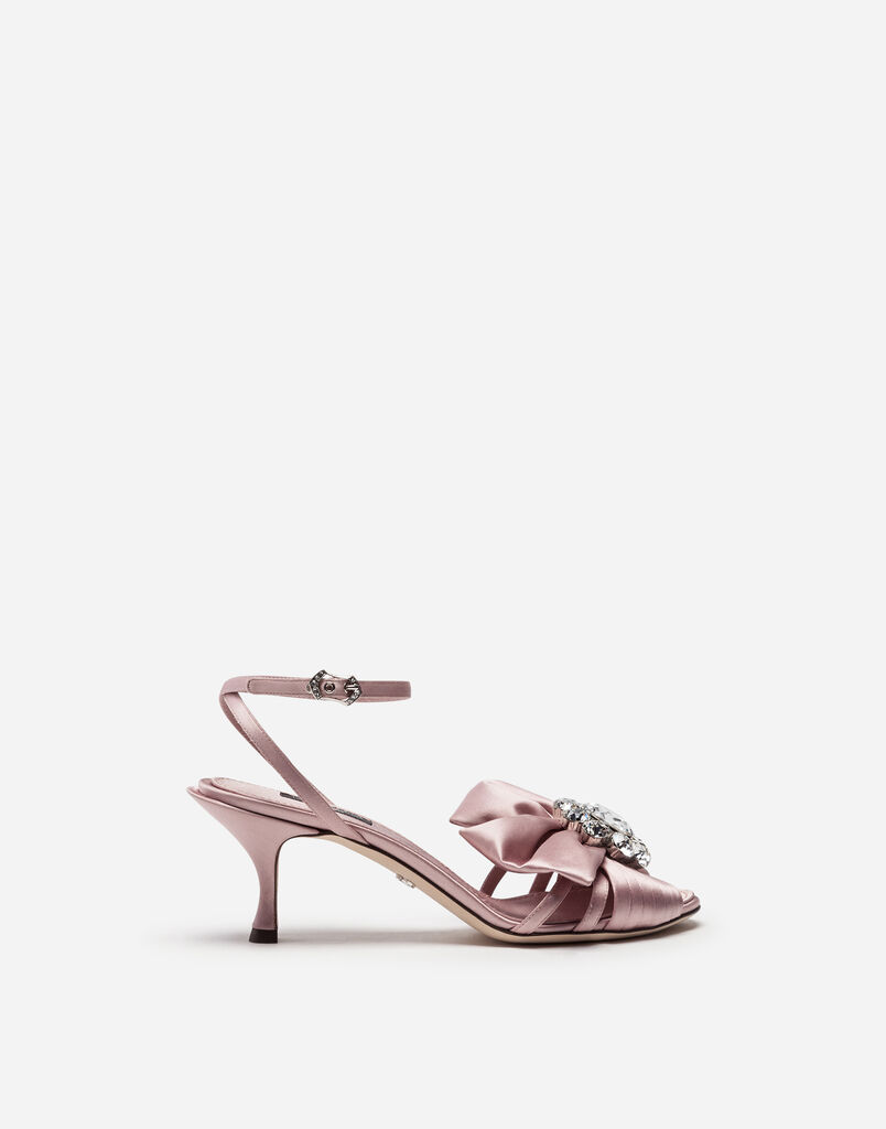 71141702 Shoes for Women and Footwear | Dolce&Gabbana
