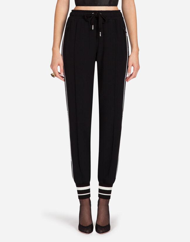 9e88e8a488f9 Pantalons Femme Nouvelle Collection