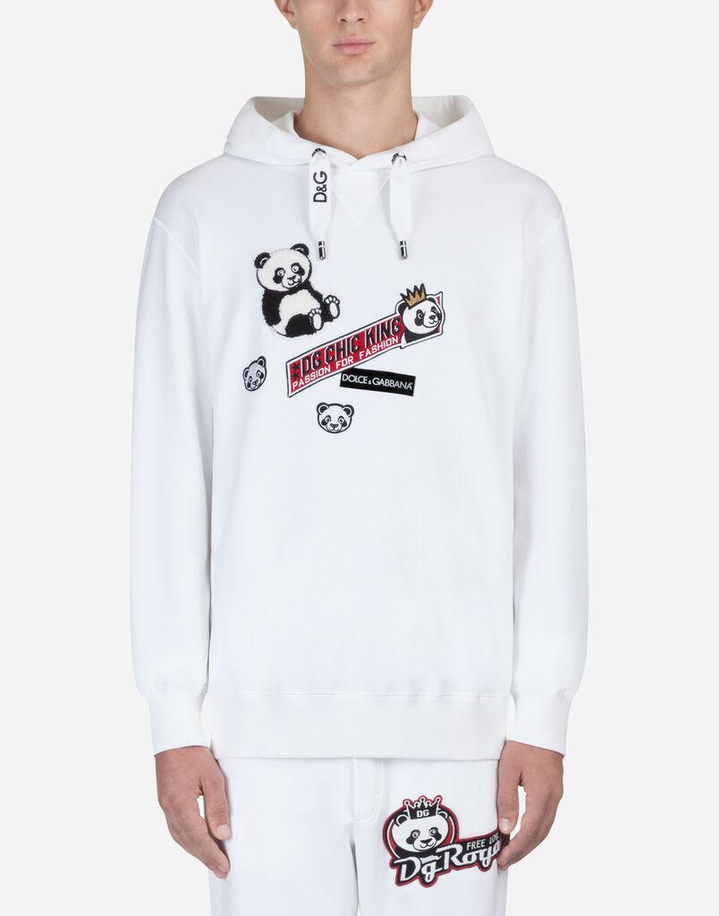 9454d5933993 Sweatshirts for Men