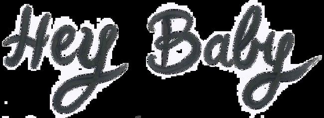 APAINT00063