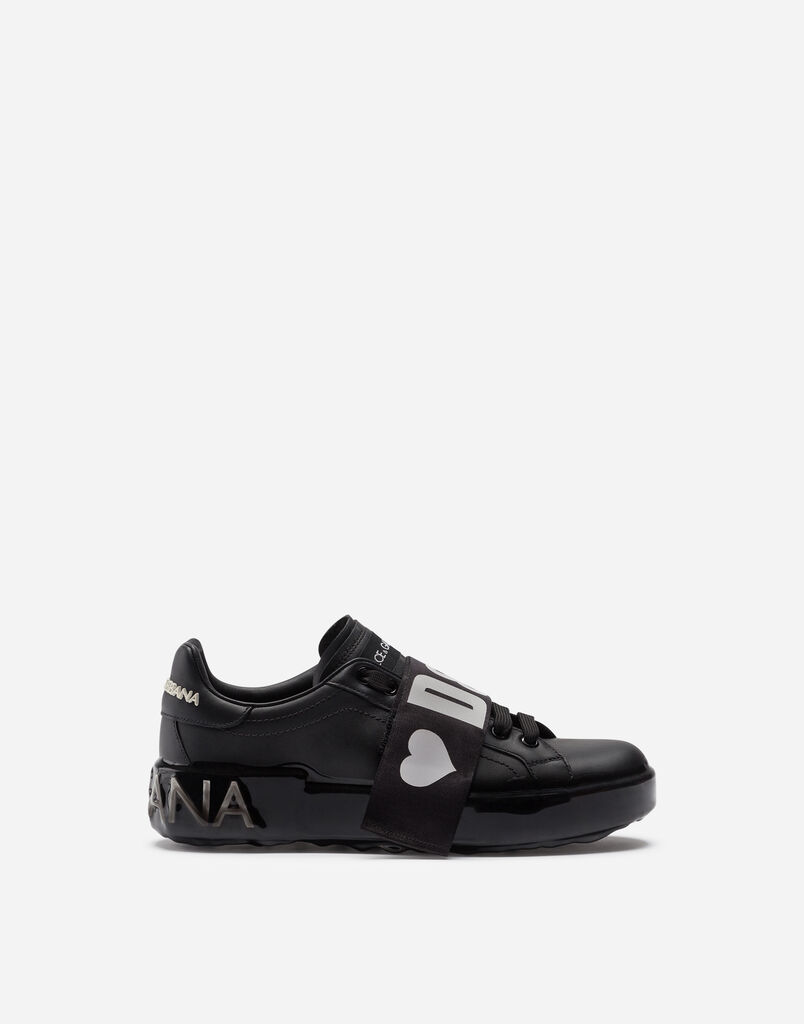 d4cd020c94d0 Women s Sneakers