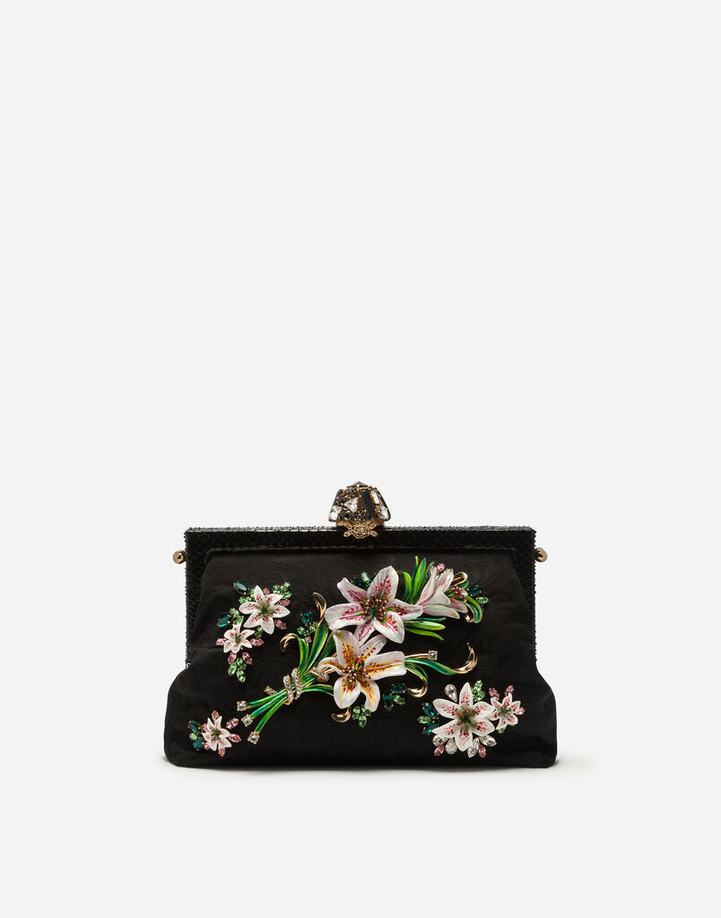 c78d69b4 Women's Mini Bags and Clutches | Dolce&Gabbana