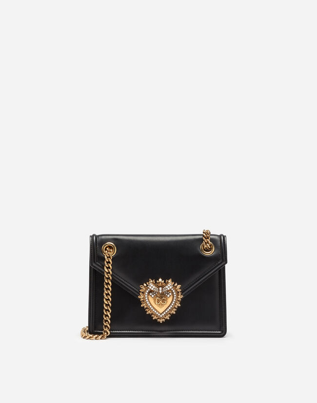 a67bd1c8a78 Medium Devotion Bag - Women's Bags   Dolce&Gabbana