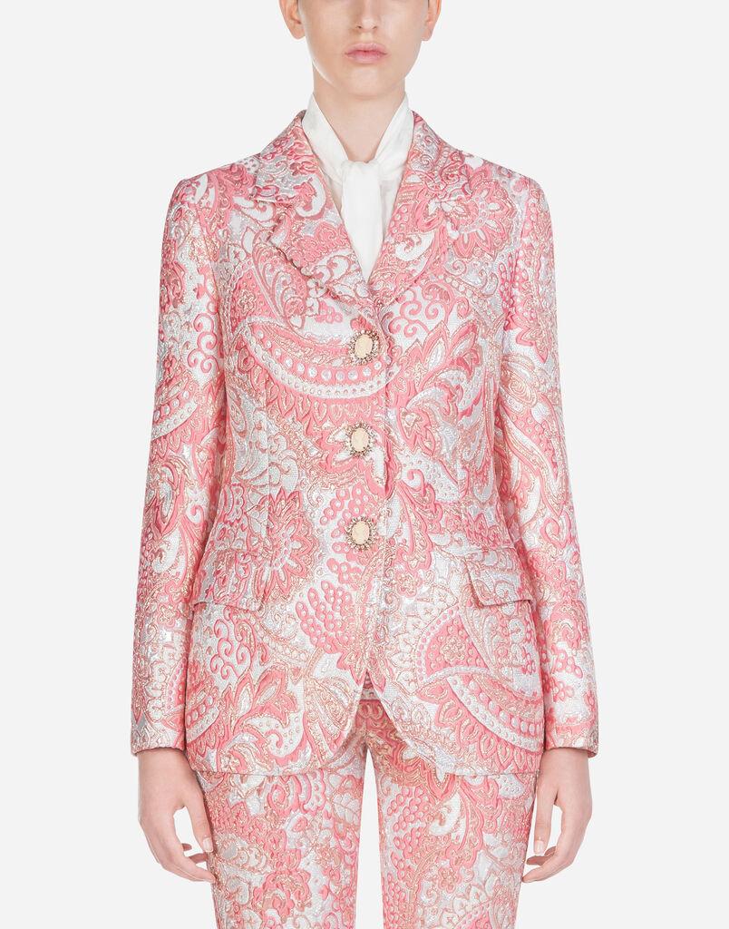 423edca964 Giacche da Donna   Dolce&Gabbana