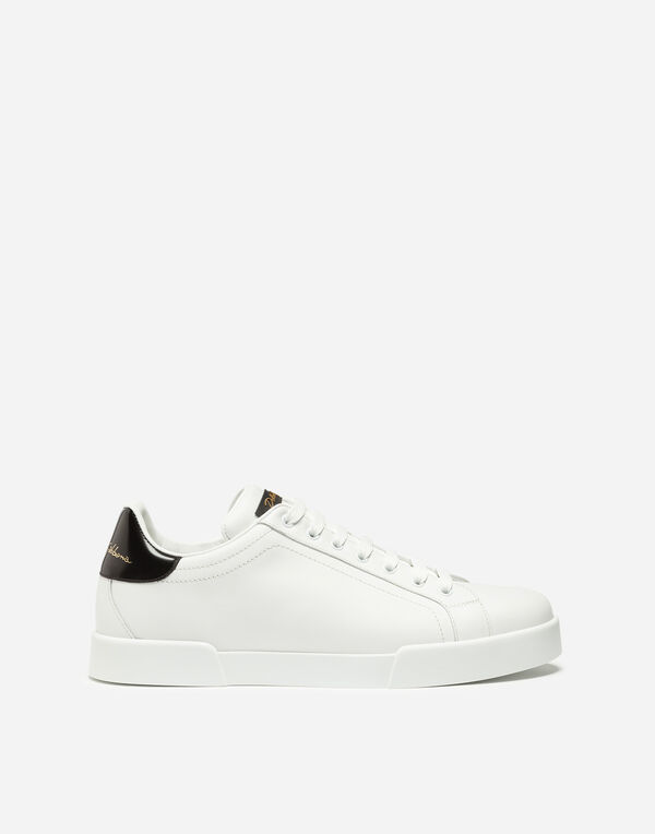 aa1572981cf Men s Sneakers and Slip-On