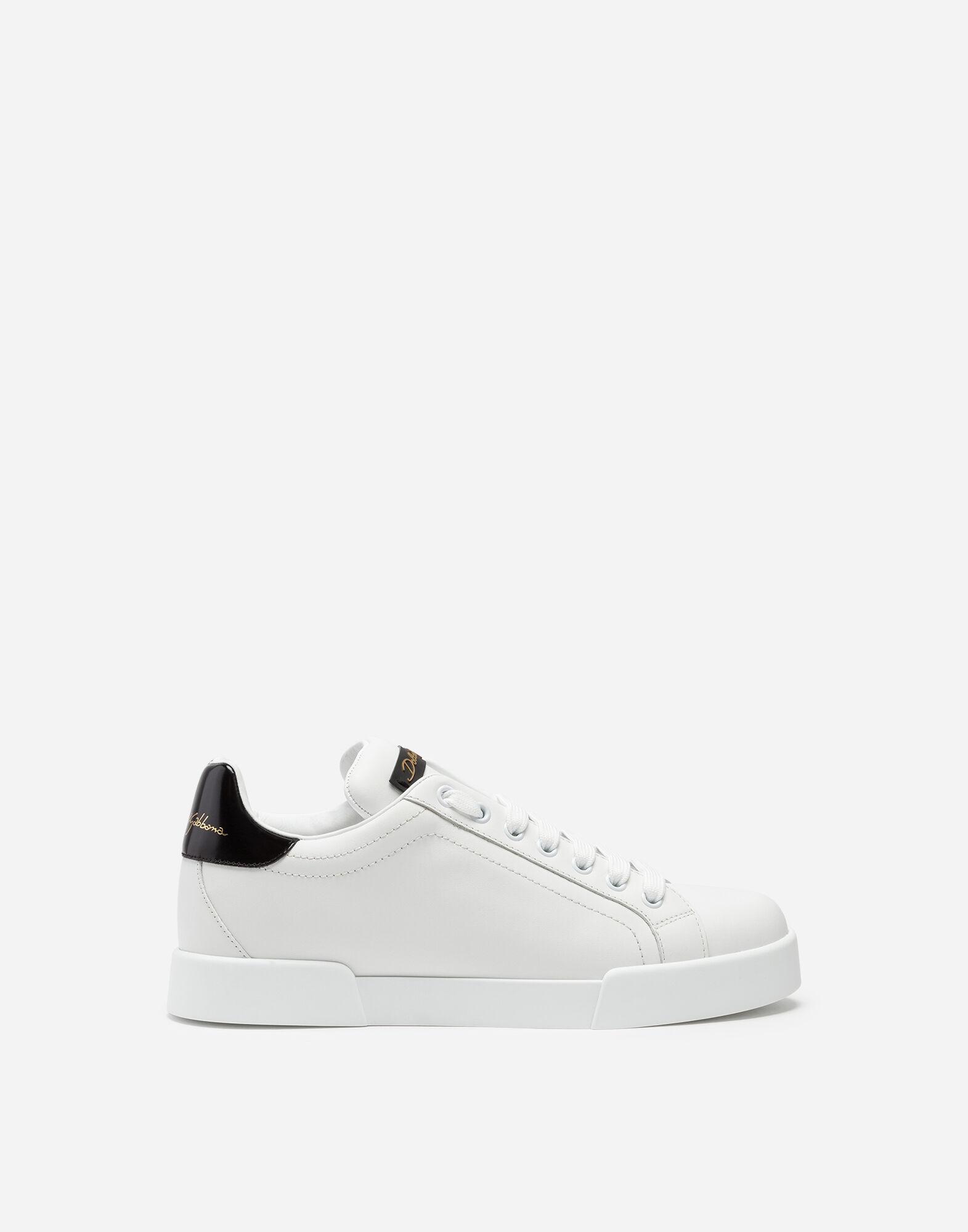 amp;gabbana Pour Sneakers amp;gabbana Pour FemmeDolce amp;gabbana Sneakers FemmeDolce Sneakers Pour FemmeDolce ZiXkuP