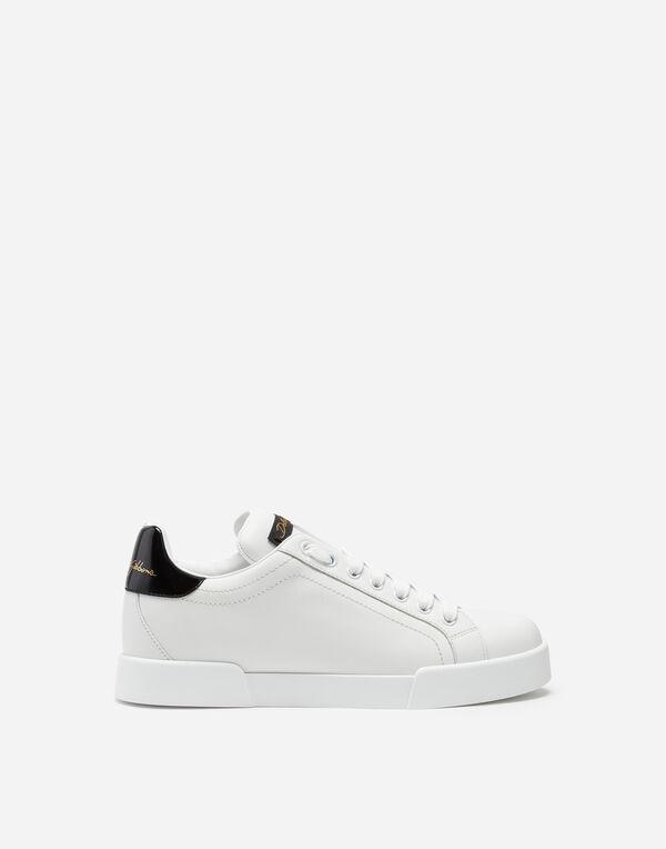 1e3378779 Women's Sneakers   Dolce&Gabbana
