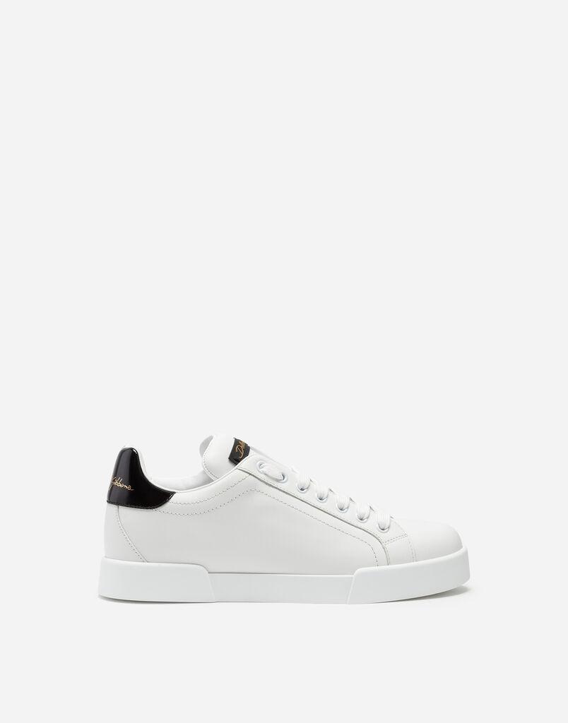 Womens sneakers dolcegabbana