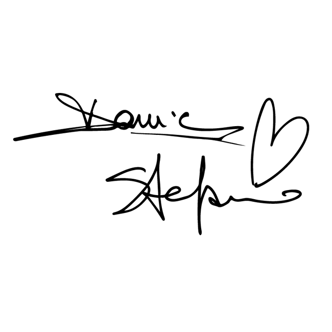 Dolce & Gabbana Symbol_Writing