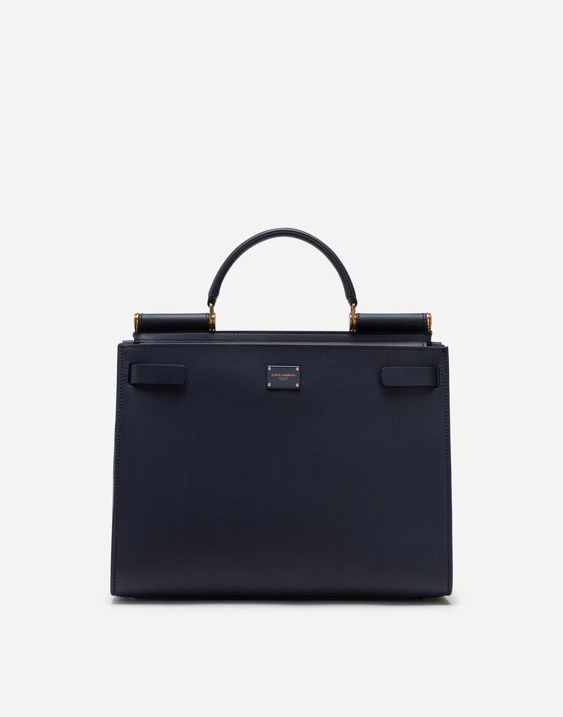 8421c12c37eed Sacs Femme - Nouvelle Collection