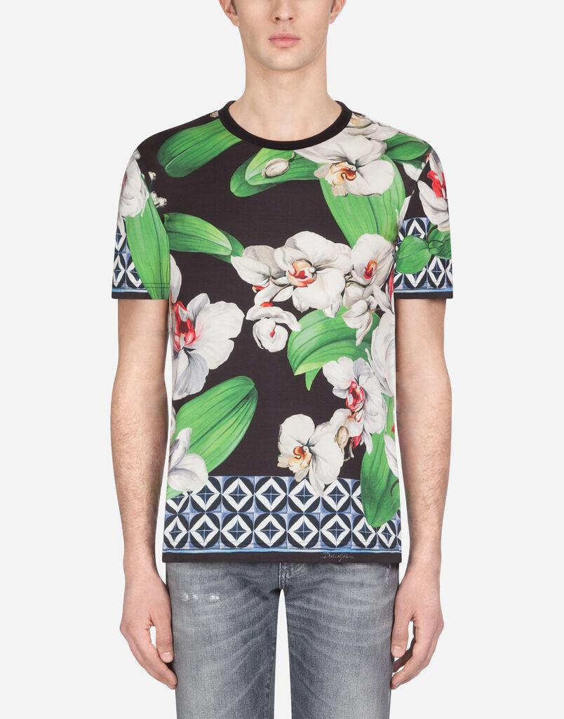 ec1311f2aba T-shirts et Polos Homme