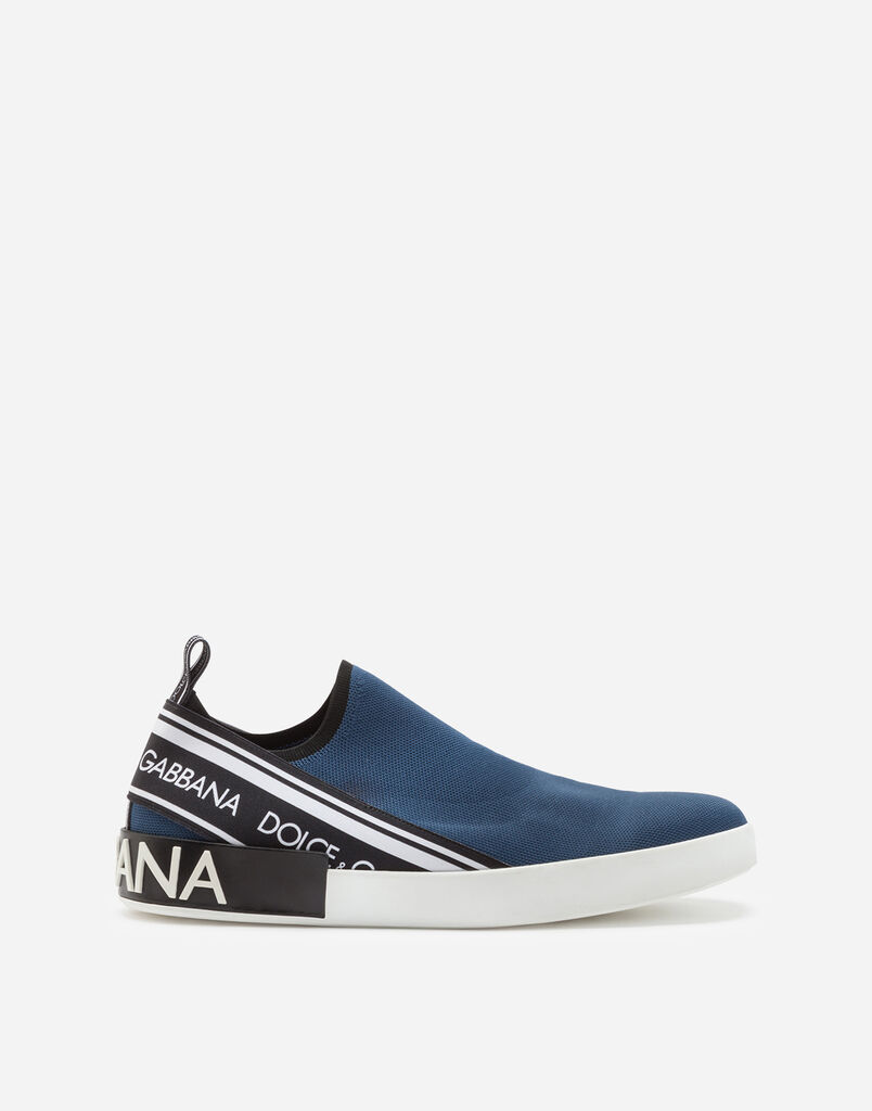 bea0ca8fced0e Men s Sneakers and Slip-On