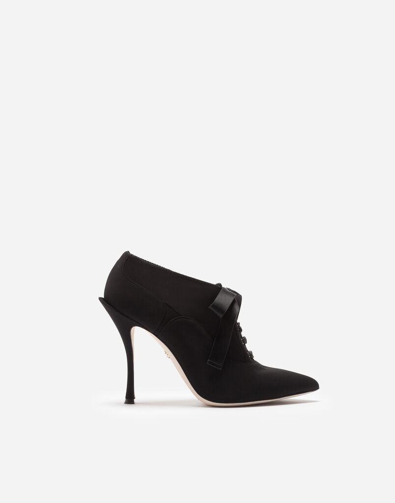 Shoes For Women And Footwear Dolce Gabbana