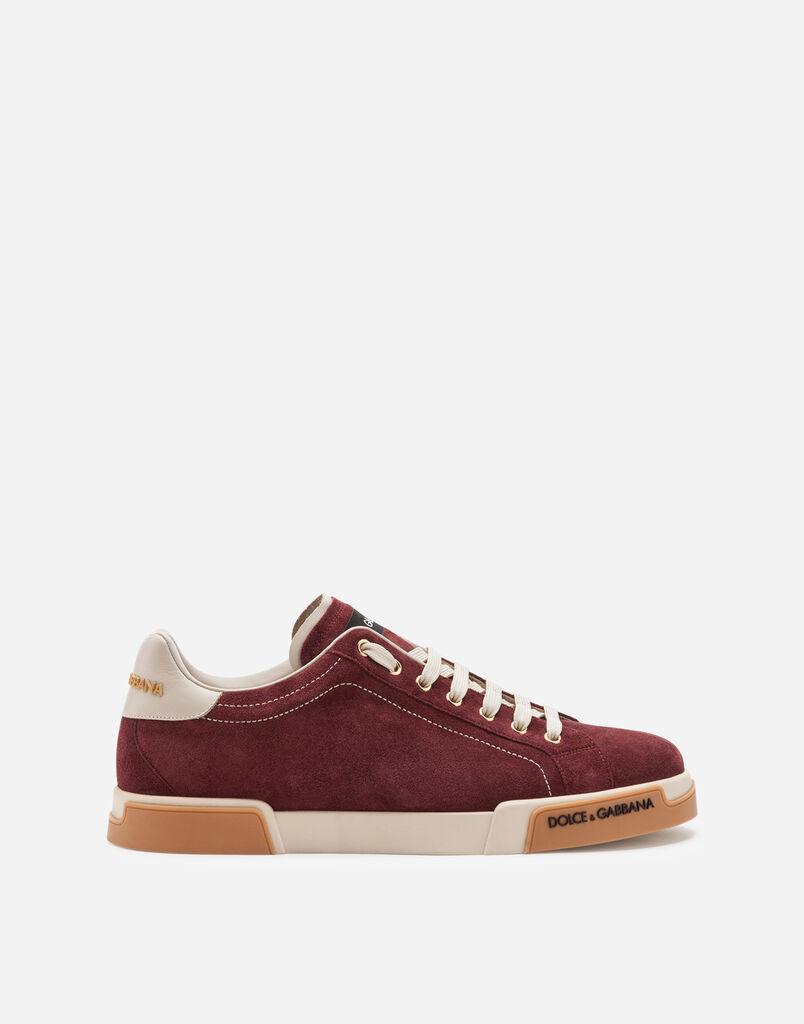 32caf087093 Men's Shoes | Dolce&Gabbana